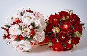 ranunkulyus-svadebniy-rostov-dostavka-tsvetov-tseni-novosibirsk-tsveti
