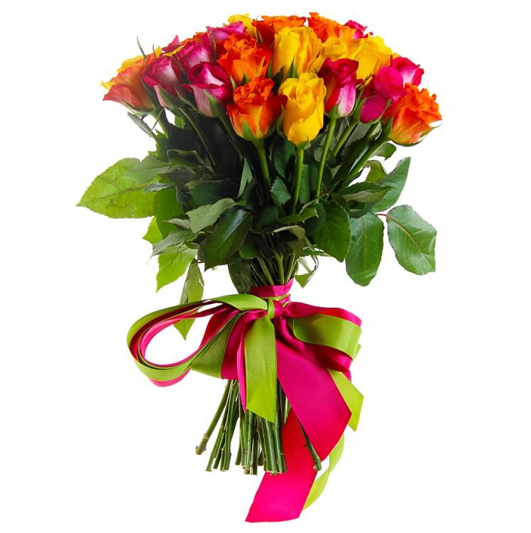 Цветов, заказать доставка цветов на дом киев